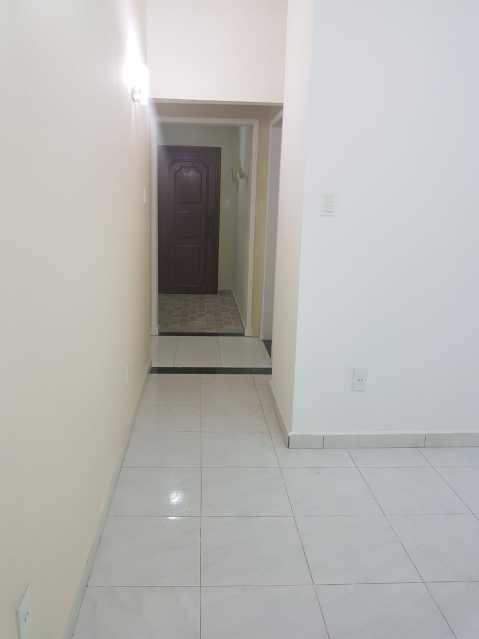 929f9b14-ebc4-4232-ad7e-aafe7d - Apartamento 3 quartos Botafogo - BOAP30046 - 11