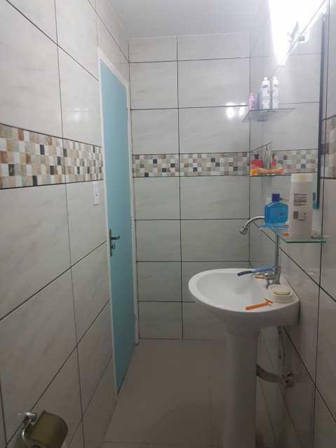1048d160-da41-4277-bfa9-44b115 - Apartamento 3 quartos Botafogo - BOAP30046 - 31