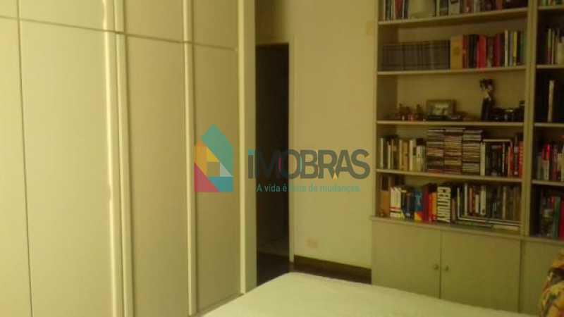 6427d0742dab482b9eb9_g - Apartamento Rua Ramon Franco,Urca, IMOBRAS RJ,Rio de Janeiro, RJ À Venda, 3 Quartos, 165m² - CPAP30172 - 10
