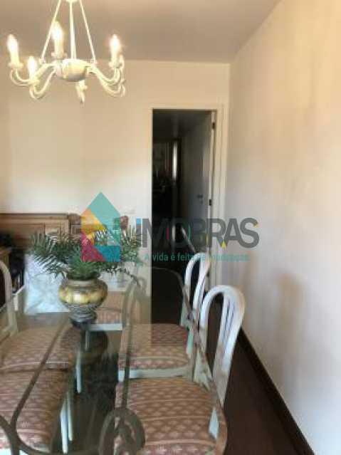 b - Apartamento Rua Ramon Franco,Urca, IMOBRAS RJ,Rio de Janeiro, RJ À Venda, 3 Quartos, 165m² - CPAP30172 - 13