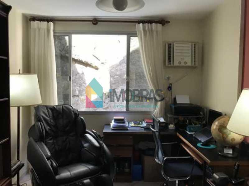 f - Apartamento Rua Ramon Franco,Urca, IMOBRAS RJ,Rio de Janeiro, RJ À Venda, 3 Quartos, 165m² - CPAP30172 - 15