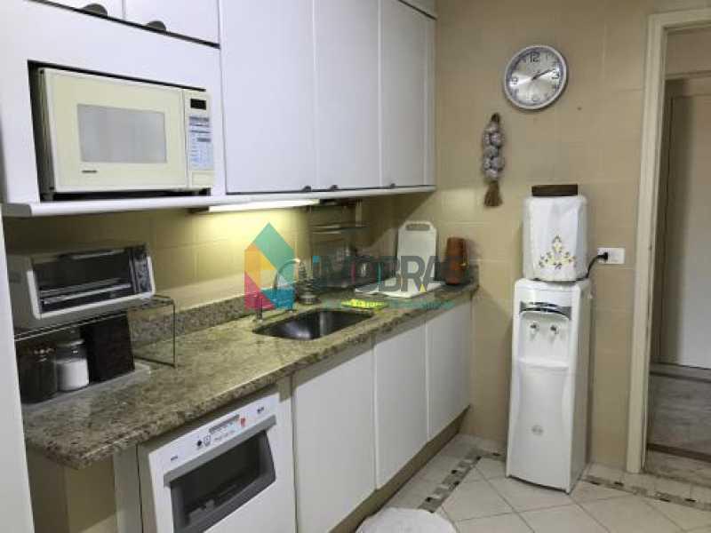 n - Apartamento Rua Ramon Franco,Urca, IMOBRAS RJ,Rio de Janeiro, RJ À Venda, 3 Quartos, 165m² - CPAP30172 - 22