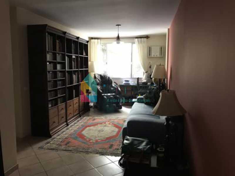 s - Apartamento Rua Ramon Franco,Urca, IMOBRAS RJ,Rio de Janeiro, RJ À Venda, 3 Quartos, 165m² - CPAP30172 - 25