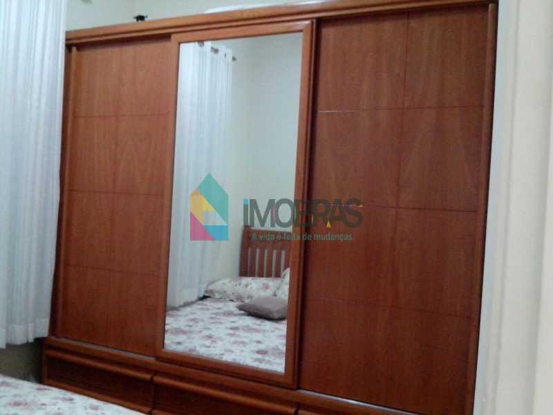 3bdb48db-4371-4f62-a37a-0e8c3f - Apartamento à venda Rua Guilherme Marconi,Centro, IMOBRAS RJ - R$ 300.000 - BOAP10046 - 4