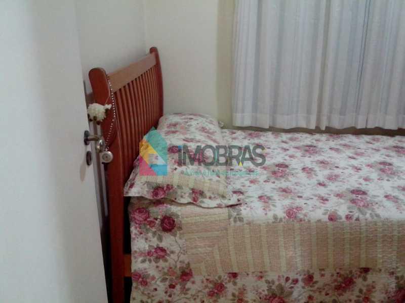 24a02b28-80d7-4f3f-9dc1-aecd1c - Apartamento à venda Rua Guilherme Marconi,Centro, IMOBRAS RJ - R$ 300.000 - BOAP10046 - 5