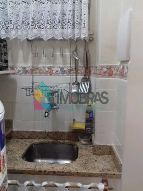 48fce464-f544-4ee6-bd80-79afc9 - Apartamento à venda Rua Guilherme Marconi,Centro, IMOBRAS RJ - R$ 300.000 - BOAP10046 - 9