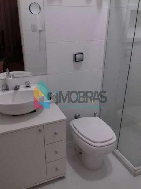 54c56be4-d90c-4633-a76a-b5d0ef - Apartamento à venda Rua Guilherme Marconi,Centro, IMOBRAS RJ - R$ 300.000 - BOAP10046 - 10