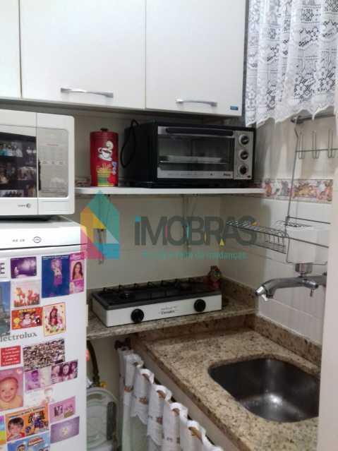 a63a0058-0029-4421-9807-eebd78 - Apartamento à venda Rua Guilherme Marconi,Centro, IMOBRAS RJ - R$ 300.000 - BOAP10046 - 11