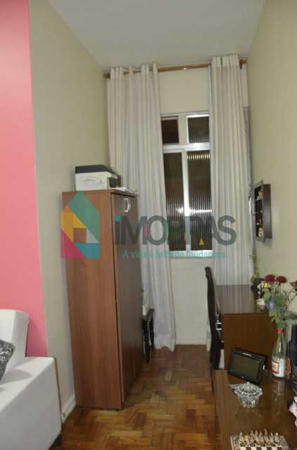 f12bd165-e582-4ce3-b9db-5a25e8 - Apartamento à venda Rua Guilherme Marconi,Centro, IMOBRAS RJ - R$ 300.000 - BOAP10046 - 1