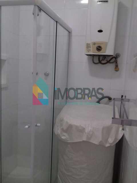 06ccca85-a3a9-4587-88c7-f92532 - Apartamento à venda Rua Guilherme Marconi,Centro, IMOBRAS RJ - R$ 300.000 - BOAP10046 - 14