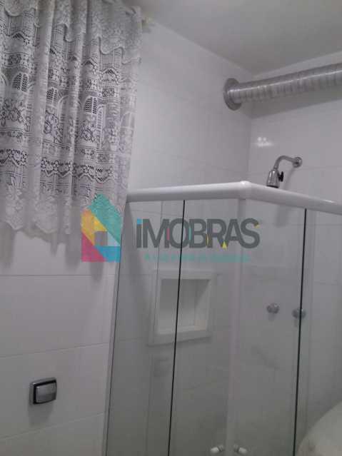 20ac4f06-394e-41db-a42a-b768ce - Apartamento à venda Rua Guilherme Marconi,Centro, IMOBRAS RJ - R$ 300.000 - BOAP10046 - 15