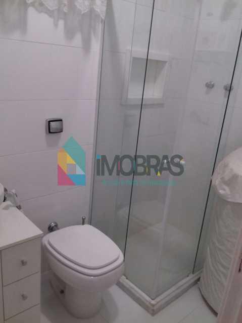 b5eb6a71-b676-4103-98f8-0d72f1 - Apartamento à venda Rua Guilherme Marconi,Centro, IMOBRAS RJ - R$ 300.000 - BOAP10046 - 20