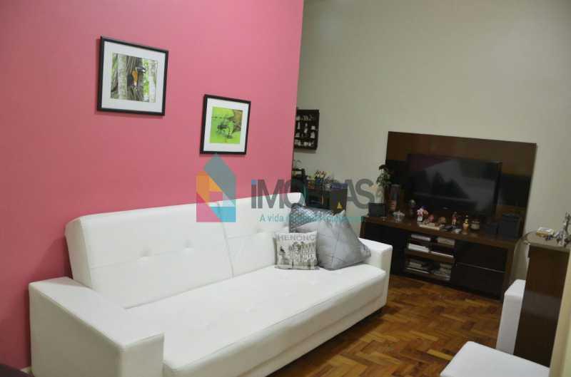 c338adf4-6a8f-447a-b5b3-844219 - Apartamento à venda Rua Guilherme Marconi,Centro, IMOBRAS RJ - R$ 300.000 - BOAP10046 - 22