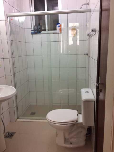 IMG_1379 - Apartamento 1 quarto Copacabana - CPAP10107 - 18