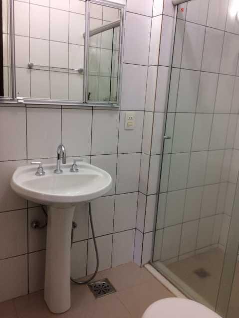 IMG_1381 - Apartamento 1 quarto Copacabana - CPAP10107 - 19