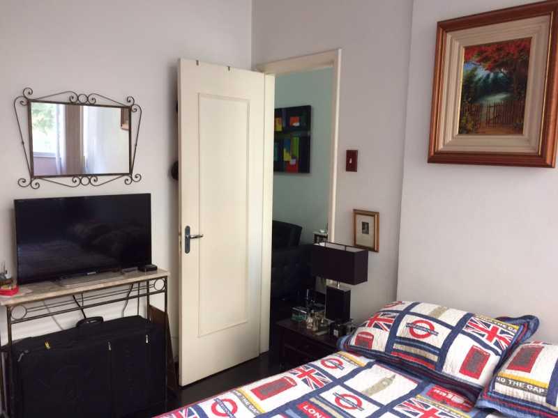 IMG_1386 1 - Apartamento 1 quarto Copacabana - CPAP10107 - 7