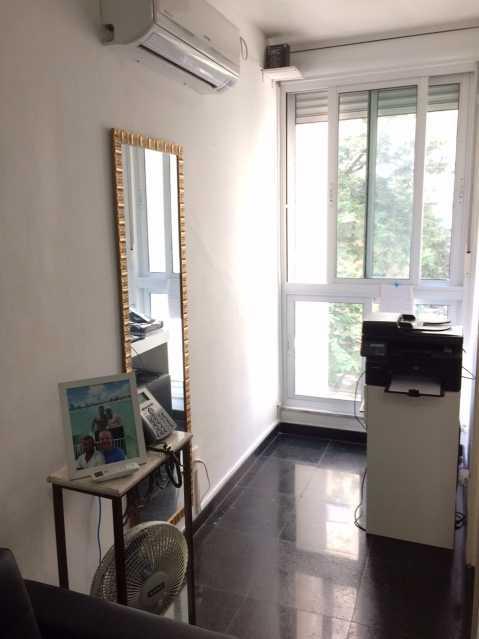 IMG_1391 1 - Apartamento 1 quarto Copacabana - CPAP10107 - 11