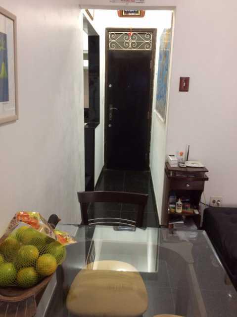 IMG_1402 - Apartamento 1 quarto Copacabana - CPAP10107 - 16