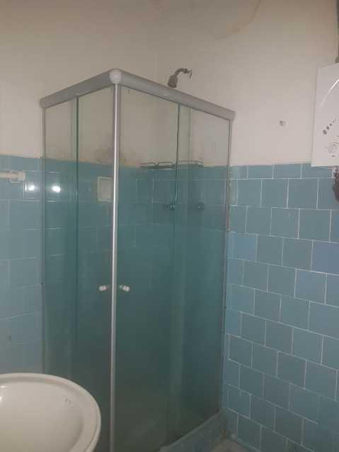 7e98ccb5-1bca-493e-8371-5beb59 - Apartamento À VENDA, Centro, Rio de Janeiro, RJ - BOAP20071 - 18