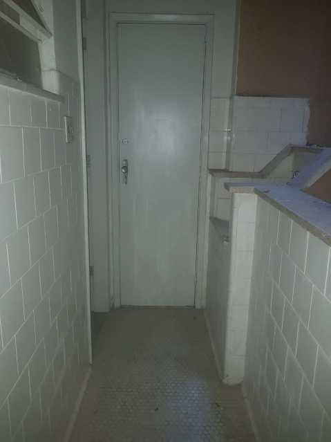 9b8375dc-29b2-4c7d-85d6-140ba9 - Apartamento À VENDA, Centro, Rio de Janeiro, RJ - BOAP20071 - 24