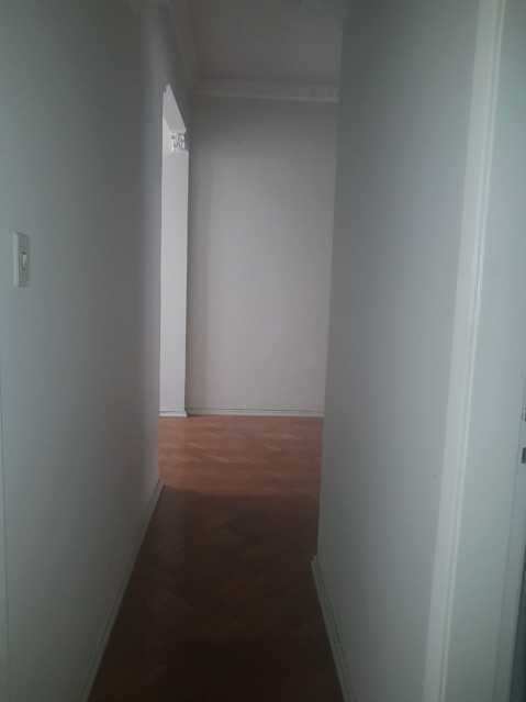 9c66ba7e-1f2c-4cce-b2fb-e42d88 - Apartamento À VENDA, Centro, Rio de Janeiro, RJ - BOAP20071 - 5
