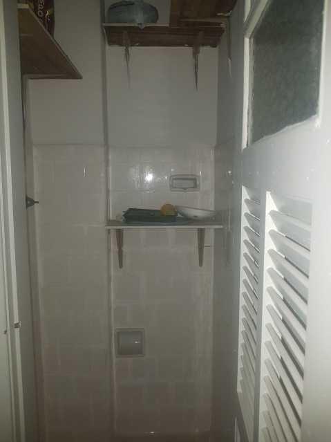 38dcce0b-5cd6-4fd5-a781-8393bc - Apartamento À VENDA, Centro, Rio de Janeiro, RJ - BOAP20071 - 26
