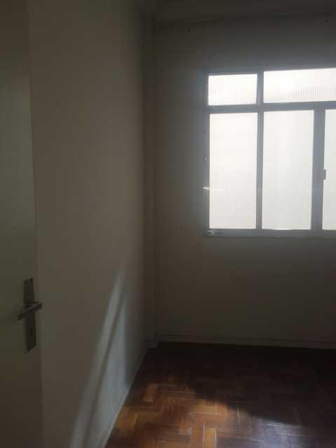 301eccdb-7793-4b55-b1bb-cdd254 - Apartamento À VENDA, Centro, Rio de Janeiro, RJ - BOAP20071 - 7