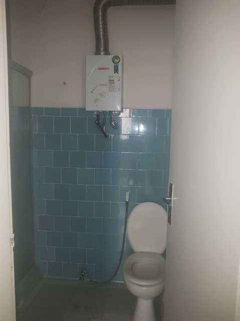 382c3df0-ead3-46f4-85d3-93f439 - Apartamento À VENDA, Centro, Rio de Janeiro, RJ - BOAP20071 - 20