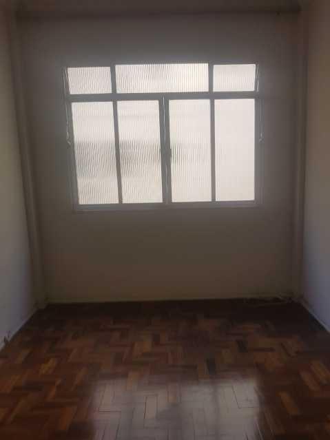 499b2c9e-6551-4127-9e03-fd09d1 - Apartamento À VENDA, Centro, Rio de Janeiro, RJ - BOAP20071 - 1