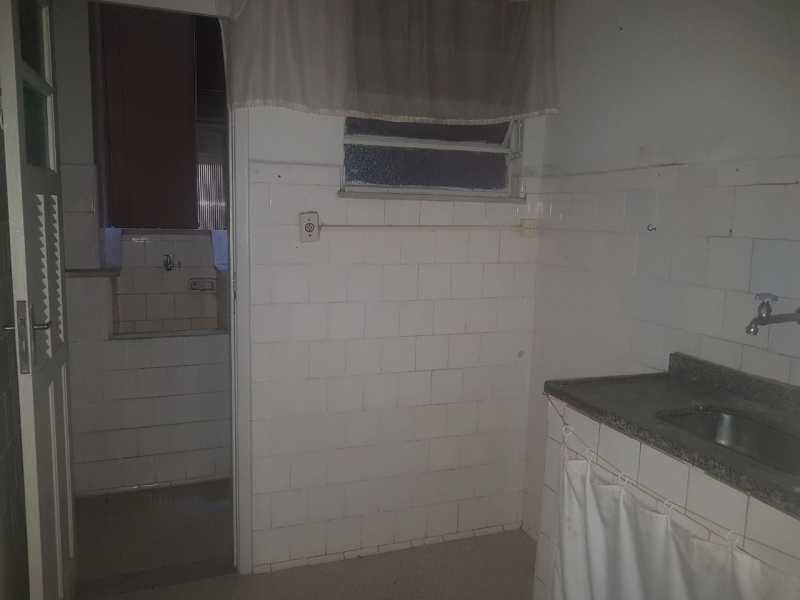 6601a177-ea82-405e-8760-58ebad - Apartamento À VENDA, Centro, Rio de Janeiro, RJ - BOAP20071 - 15