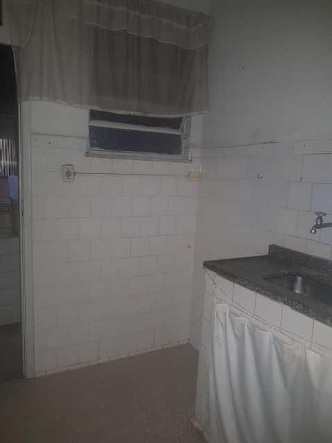 8509c0ef-ada8-4c40-abc6-ac3af9 - Apartamento À VENDA, Centro, Rio de Janeiro, RJ - BOAP20071 - 16