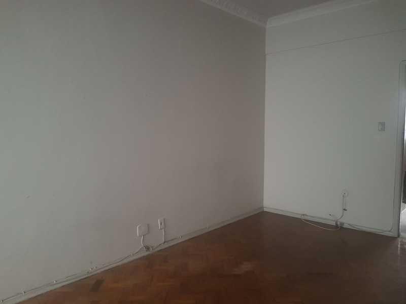 93999d35-1936-47f0-9ca4-c95380 - Apartamento À VENDA, Centro, Rio de Janeiro, RJ - BOAP20071 - 10