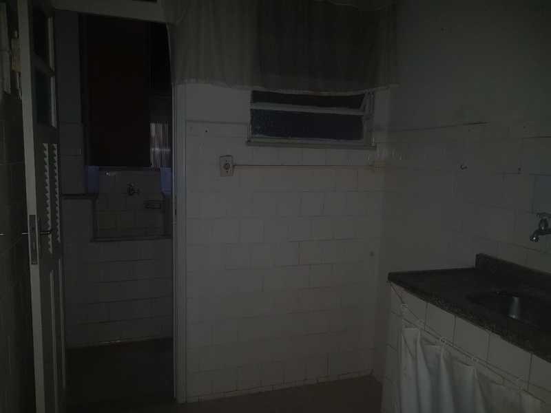 496948ad-6c29-4ec3-bad6-5eb107 - Apartamento À VENDA, Centro, Rio de Janeiro, RJ - BOAP20071 - 17