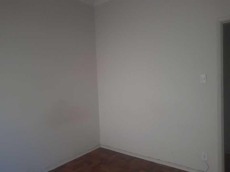 b6a13feb-e403-46d1-b803-522cd5 - Apartamento À VENDA, Centro, Rio de Janeiro, RJ - BOAP20071 - 11