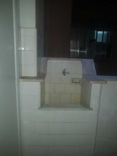bc4fa15f-8838-4484-b83c-7b27ca - Apartamento À VENDA, Centro, Rio de Janeiro, RJ - BOAP20071 - 25