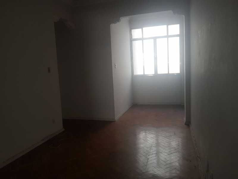 bd2926f0-d838-415a-93ac-f5f401 - Apartamento À VENDA, Centro, Rio de Janeiro, RJ - BOAP20071 - 12