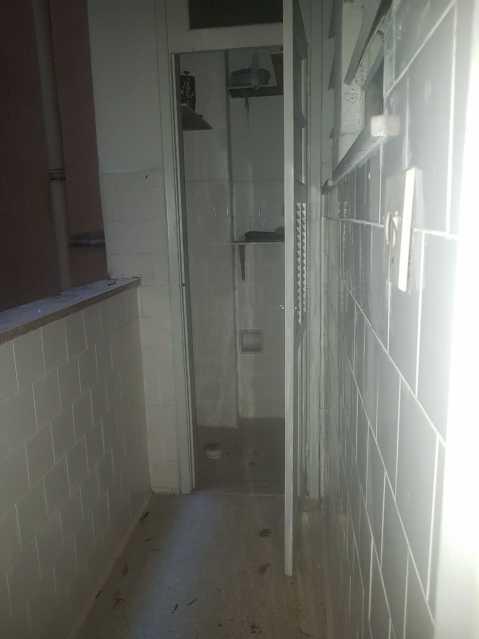 d98d6636-e158-47e2-be79-930313 - Apartamento À VENDA, Centro, Rio de Janeiro, RJ - BOAP20071 - 22