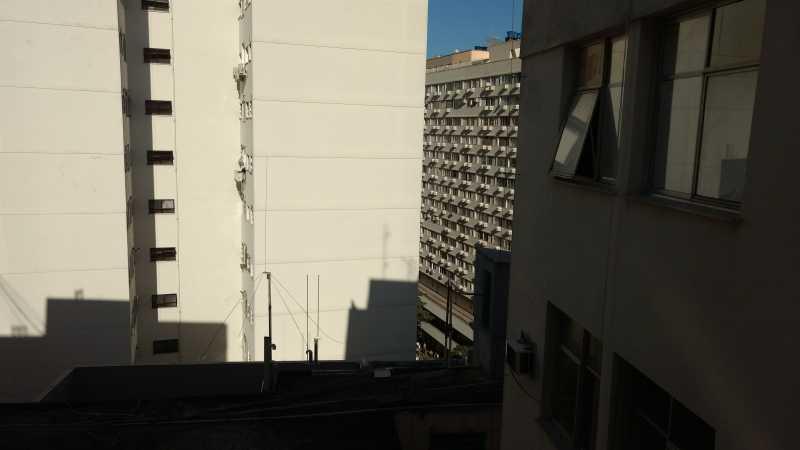 IMG_20170601_145732532 - APARTAMENTO EM COPACABANA DE 2 QUARTOS COLADO AO METRO!! - CPAP20126 - 22