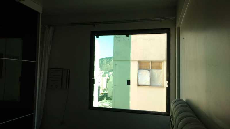 IMG_20170601_145851457 - APARTAMENTO EM COPACABANA DE 2 QUARTOS COLADO AO METRO!! - CPAP20126 - 17