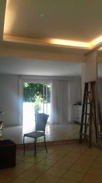 1ef6dd75-38a2-4c99-8ca1-c8a6f6 - Cobertura À VENDA, Copacabana, Rio de Janeiro, RJ - CPCO30010 - 1
