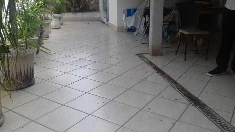 2dd17435-bffa-4dd3-834f-7b751f - Cobertura À VENDA, Copacabana, Rio de Janeiro, RJ - CPCO30010 - 10