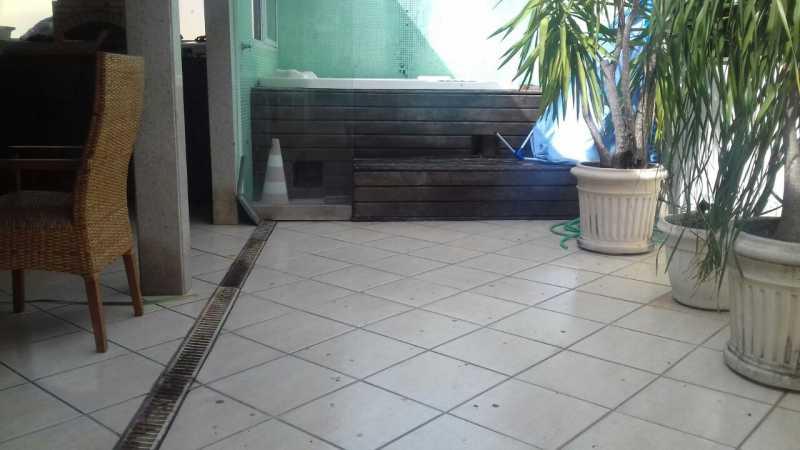 4b2e9ea8-4451-46f0-be7a-971939 - Cobertura À VENDA, Copacabana, Rio de Janeiro, RJ - CPCO30010 - 9