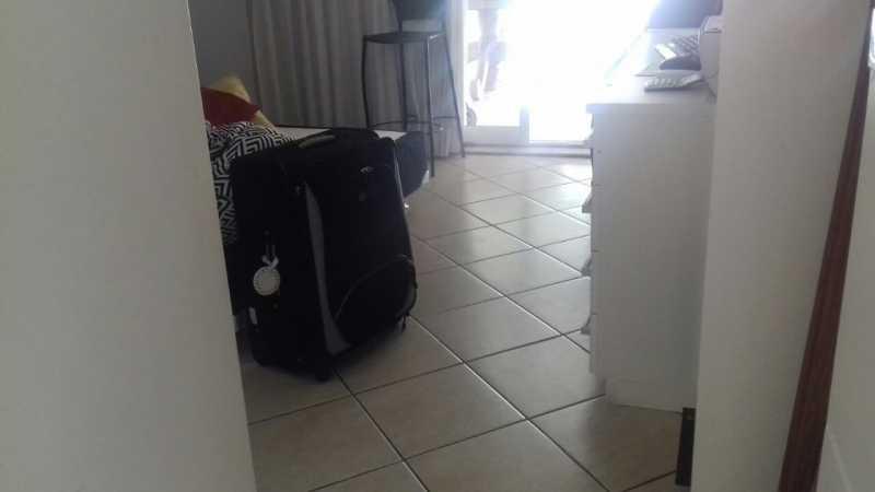21aa587d-0715-4291-ba7e-441f57 - Cobertura À VENDA, Copacabana, Rio de Janeiro, RJ - CPCO30010 - 5