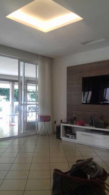 28af11f6-77d8-492b-a2ba-d50854 - Cobertura À VENDA, Copacabana, Rio de Janeiro, RJ - CPCO30010 - 3