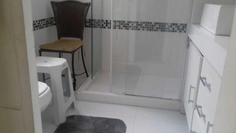 097c7340-63d6-4af6-90c5-5df94b - Cobertura À VENDA, Copacabana, Rio de Janeiro, RJ - CPCO30010 - 7