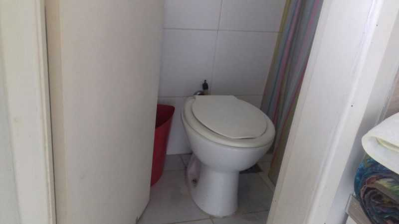 416dbf91-b410-458a-88f3-0268fe - Cobertura À VENDA, Copacabana, Rio de Janeiro, RJ - CPCO30010 - 12