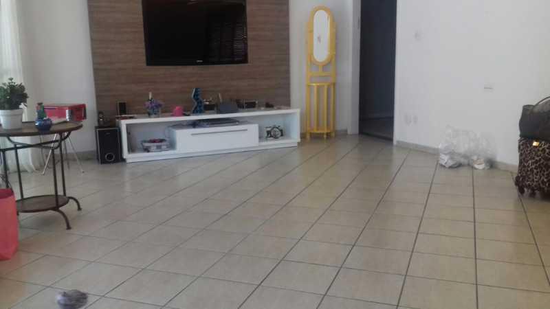 01763ba8-a617-4045-930c-3258a1 - Cobertura À VENDA, Copacabana, Rio de Janeiro, RJ - CPCO30010 - 14