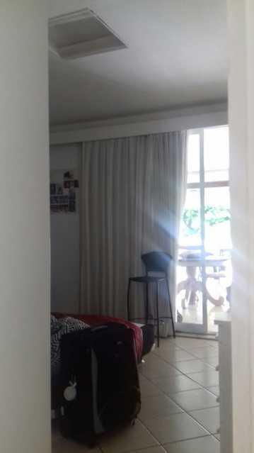 b3963bec-e913-457a-a3b9-d25f10 - Cobertura À VENDA, Copacabana, Rio de Janeiro, RJ - CPCO30010 - 22
