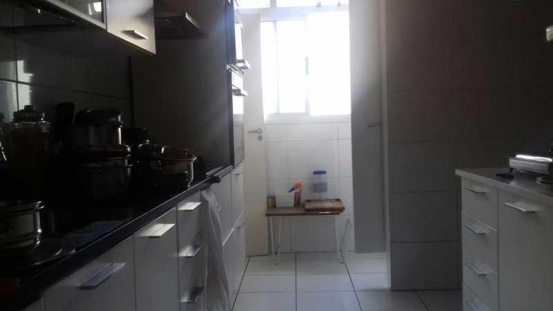 c616f258-2cd1-4003-8d4f-d0f7e5 - Cobertura À VENDA, Copacabana, Rio de Janeiro, RJ - CPCO30010 - 25