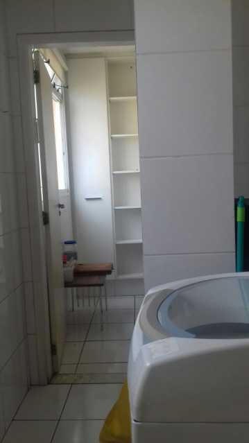 c45290c2-12ba-410d-8d3c-736ca3 - Cobertura À VENDA, Copacabana, Rio de Janeiro, RJ - CPCO30010 - 26